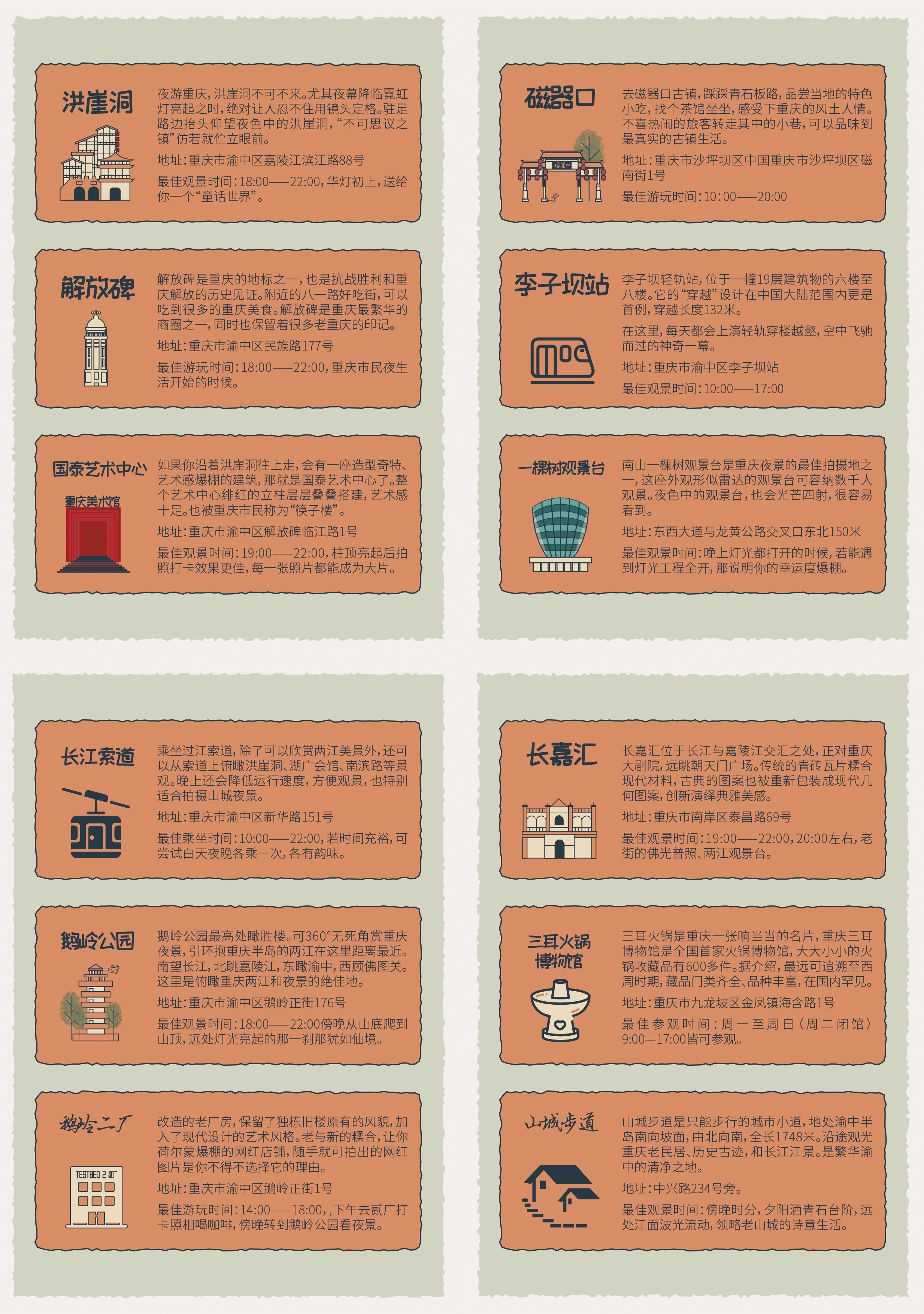 地图封面册子设计-01_03